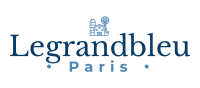 Legrandbleu Paris