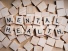 Why mental health is important?