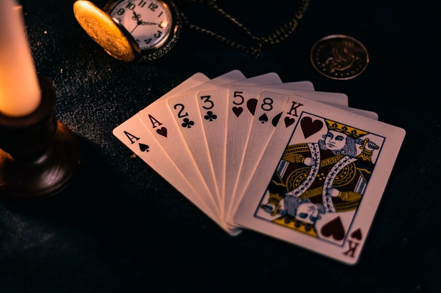 Effective ways for securing a win at online Baccarat