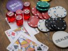 Which Is The Reliable And Perfect Online Gambling Platform? Unveil The Details Here!