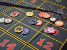 Variance Ways To Win The Qq Online Poker Game!