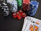 Find the Best Online Slots Site For Your Slot Gaming